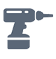 Icon Power Tools