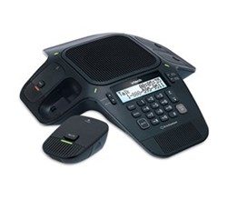 Conference Phones vttech vcs704