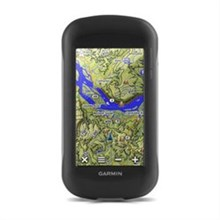 Outdoor GPS garmin montana 680t