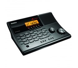 Scanner Radios uniden bearcat bc365crs