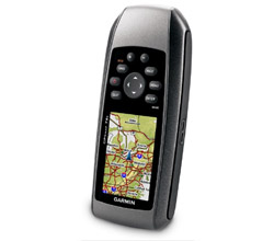 Outdoor GPS garmin gpsmap 78s