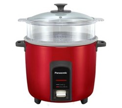rice cookers panasonic sr y22fgjr