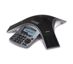 Conference Phones polycom soundstation ip 5000 power over ethernet
