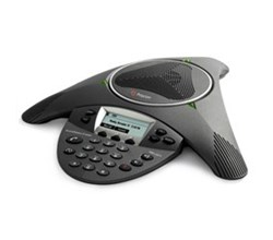 Conference Phones polycom soundstation ip 6000