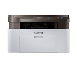 Computer Printers samsung xpress sl m2070w laser multifunction printer