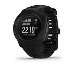 Swimming Watches garmin instinct tactical